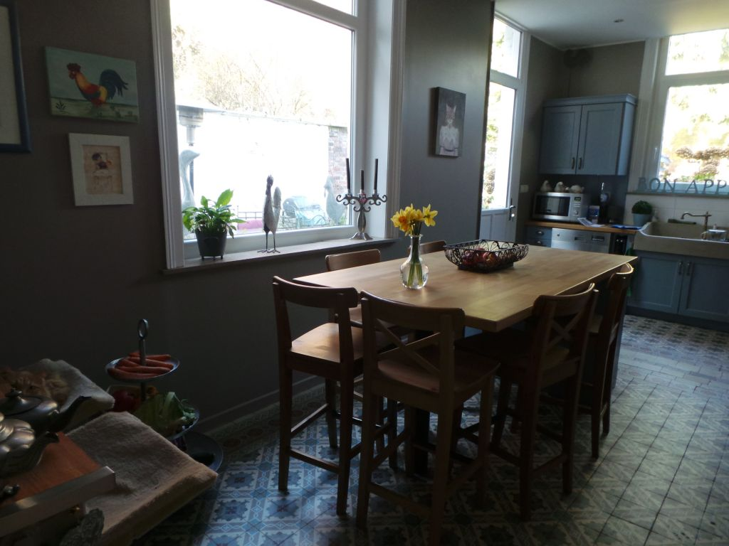 Immobilier tourcoing a vendre vente acheter ach for Acheter maison individuelle tourcoing