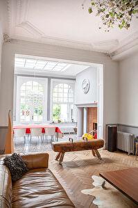 Immobilier tourcoing a vendre vente acheter ach for Garage rue du dronckaert roncq