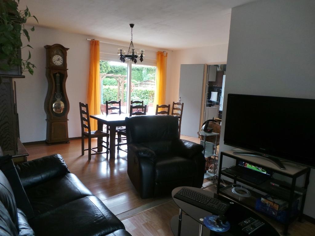 immobilier mouvaux a vendre vente acheter ach maison mouvaux 59420 5. Black Bedroom Furniture Sets. Home Design Ideas